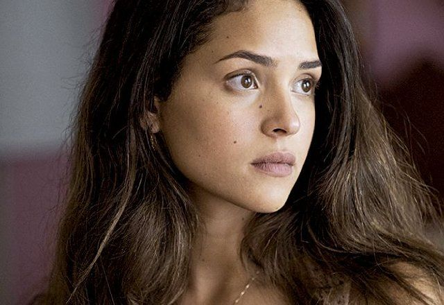 Pictures & Photos of Adria Arjona - IMDb | Beautiful