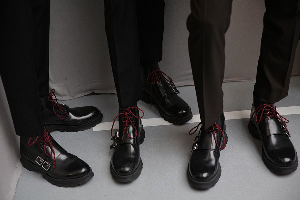 935e0d878b1ee Dior Homme Paris Men's Fashion Week Best Sneakers, Shoes Sneakers, Shoes  Photo, Shoes