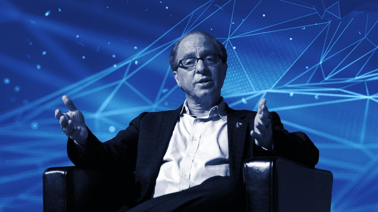 The Singularity By 2045 Plus 6 Other Ray Kurzweil Predictions