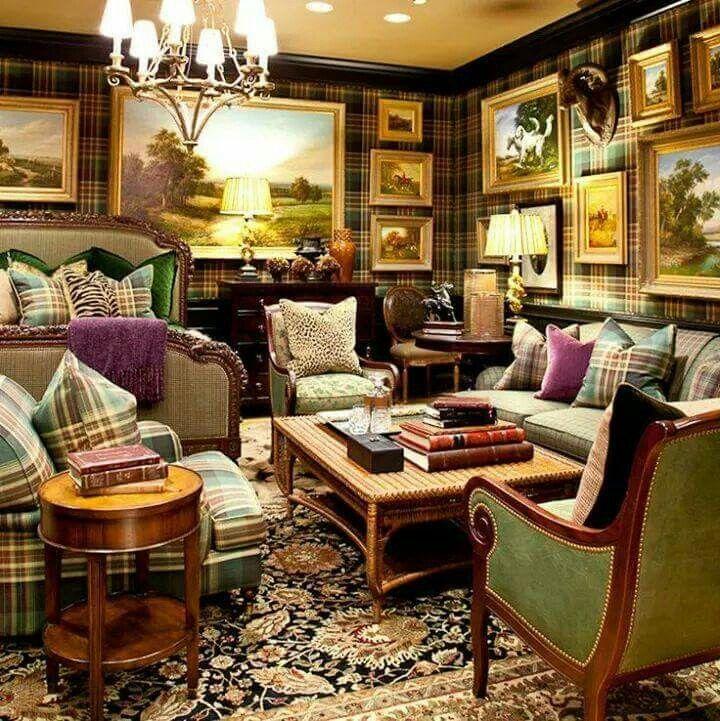 pin von rebeca gascue auf casas pinterest einrichtung haus und inneneinrichtung. Black Bedroom Furniture Sets. Home Design Ideas