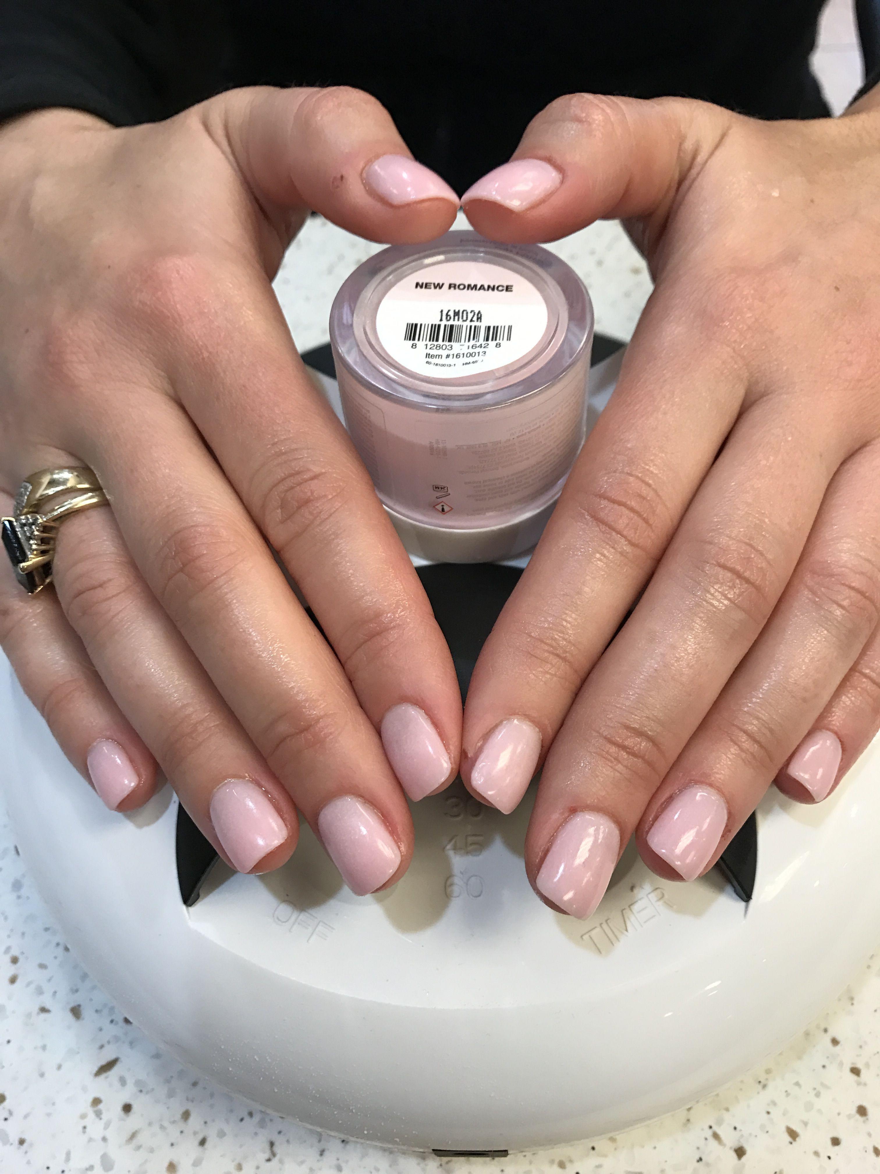 How to remove nail dips gel powder polish my tips health