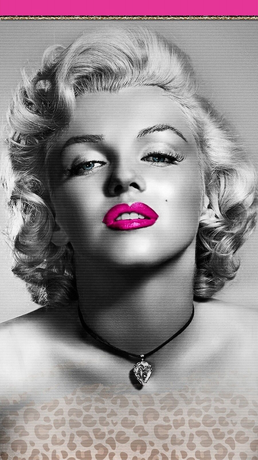 Pin By Tania Karina On Wallpaper Marilyn Monroe Wallpaper