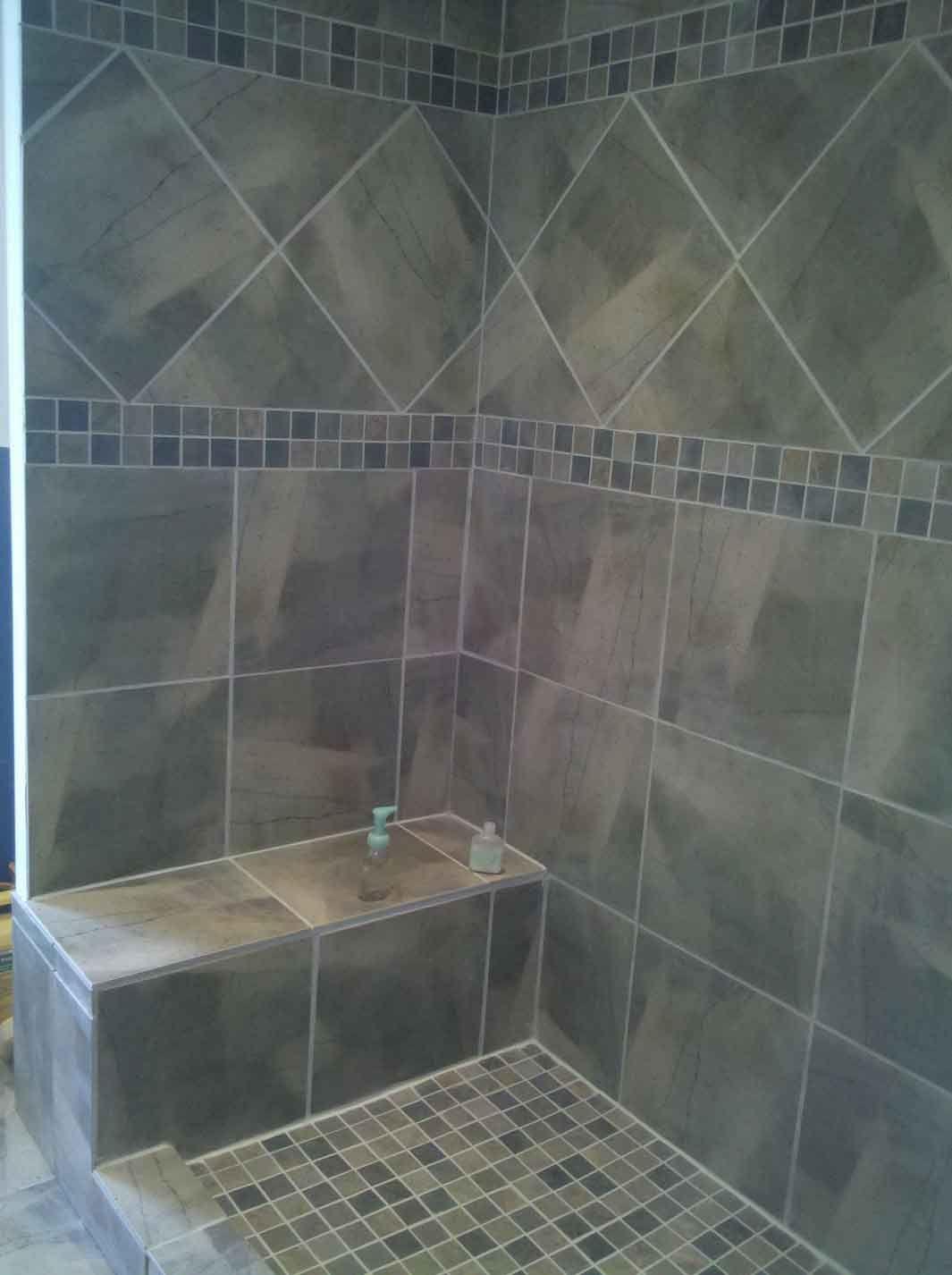 34 Attractive Designer Tiles Decortez Shower Tile Designs Shower Tile Best Bathroom Tiles