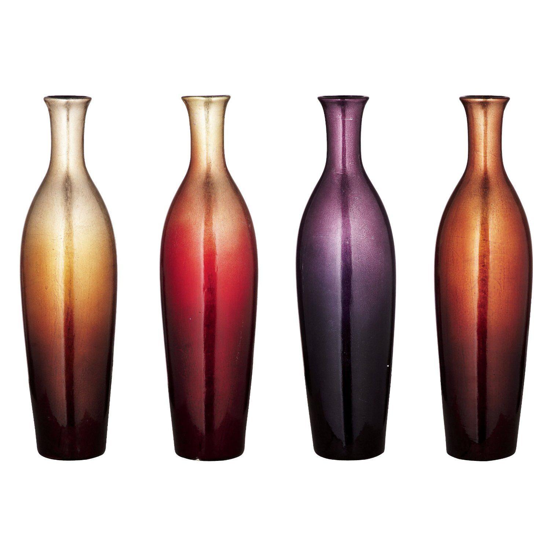 glass and us jars floor decor cheap vases decorative bowls thegreenstation l amazon