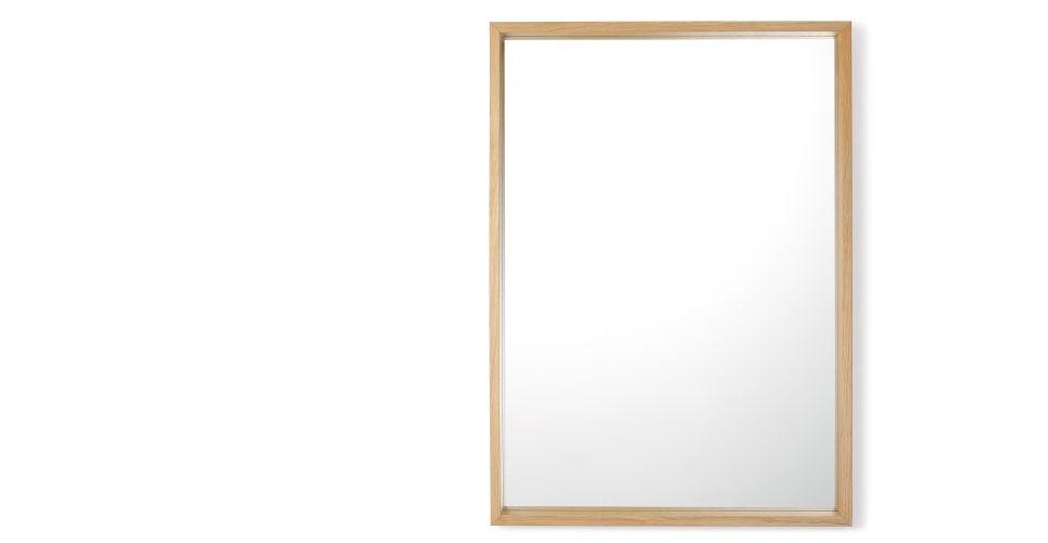 16 Einzigartig Spiegel Holzrahmen Eiche In 2020 Spiegel Holz Spiegel Spiegel Holzrahmen