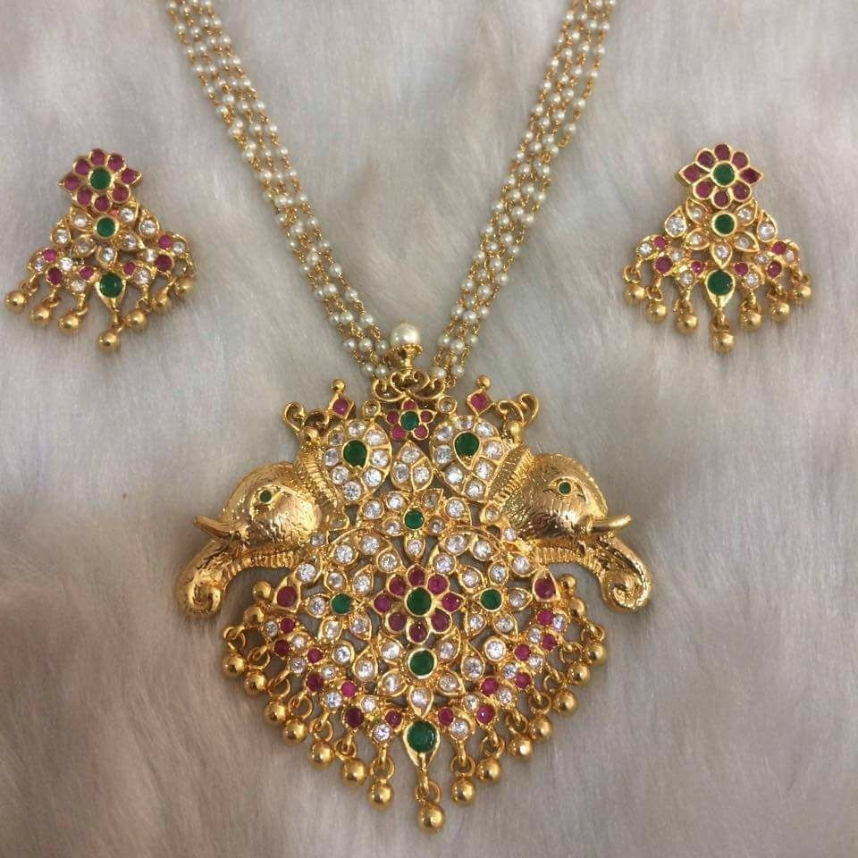 Pin by gaythri vikram on muththu pinterest indian jewelry india