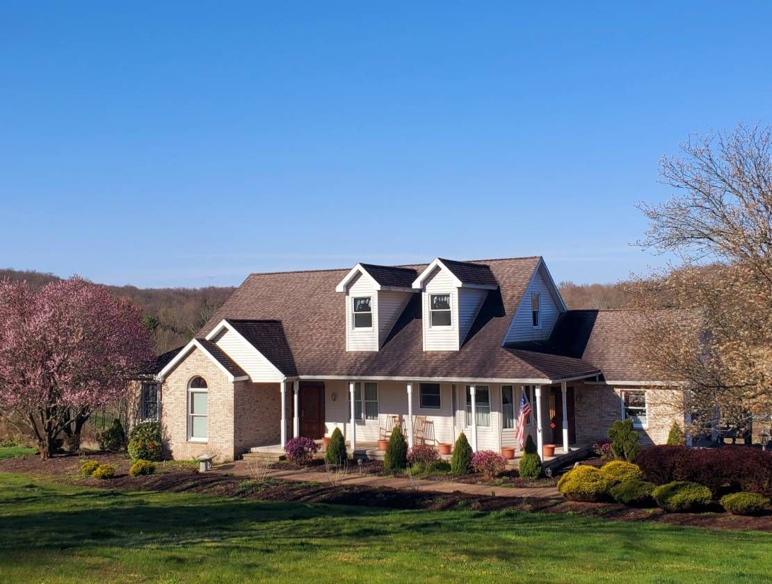 13 Lackawanna Cheap Houses For Sale
