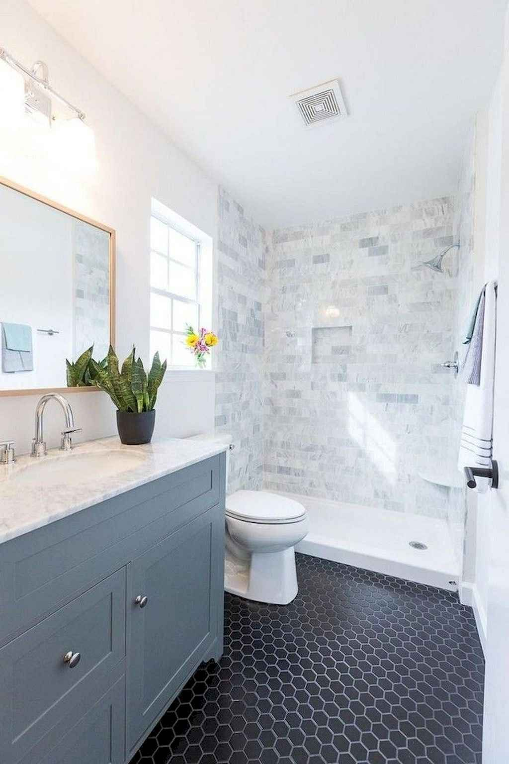 60 Fresh Small Master Bathroom Remodel Ideas Cottage Bathroom