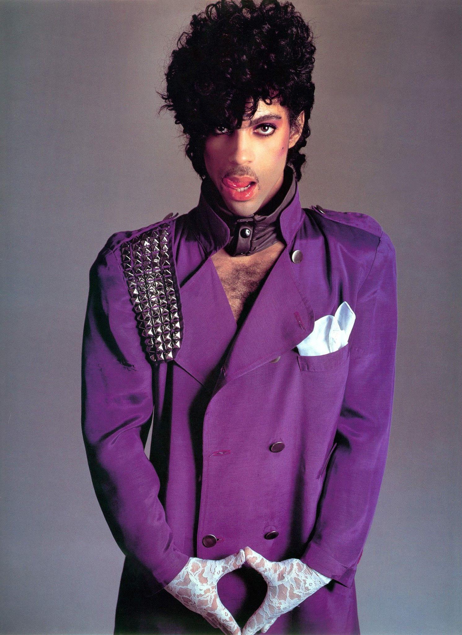 prince 1980s fashion에 대한 이미지 검색결과