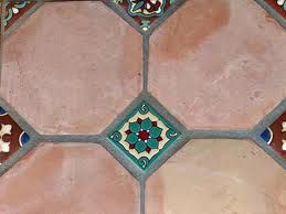 Mexican Ceramic Floor Tiles Reasons To Use Tile Designs In Your Home