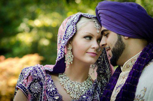 Indian Dating för skilsmässor