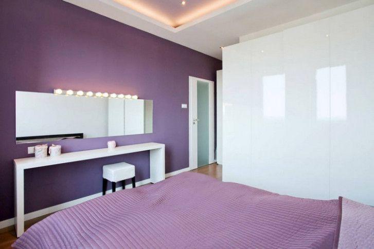 Zehn Brillante Möglichkeiten, Für Schlafzimmer Kalte   Schlafzimmer einrichten, Schlafzimmer ...