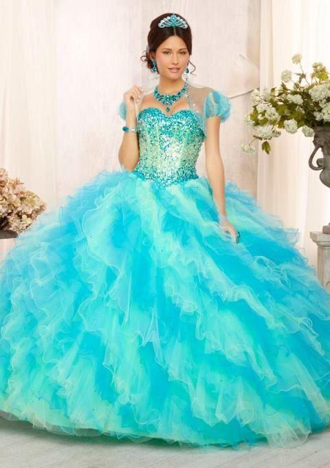 Blueish_Quinceanera_Dress