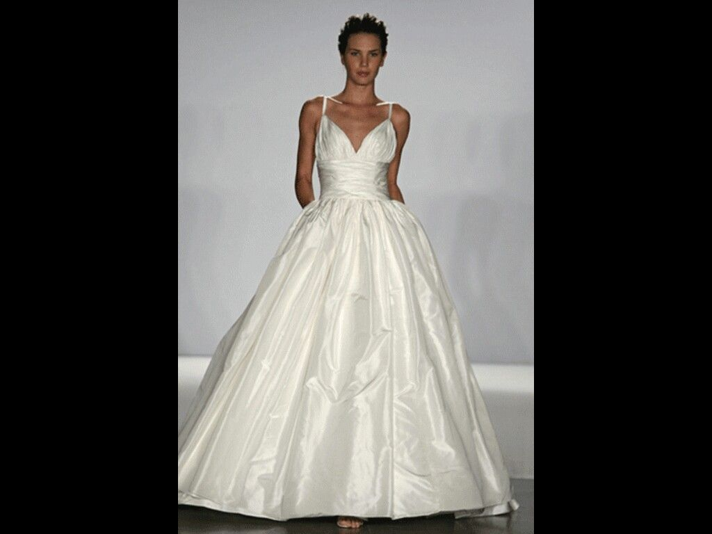 Priscilla Of Boston Sophie Vineyard Collection Possibly Ideal Wedding Dress