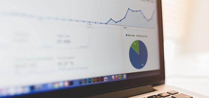 Aprenda a realizar o controle de sua carteira de ações, calculando o preço médio…
