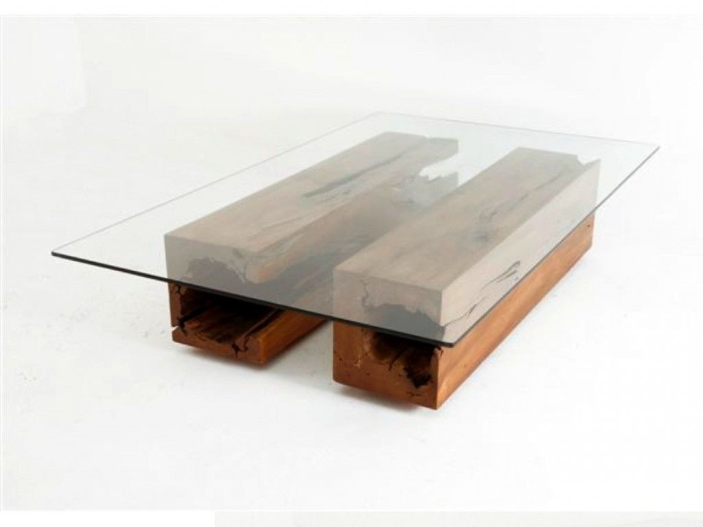 Coffee tables simple rustic coffee table walmart coffee table cool coffee tables for sale