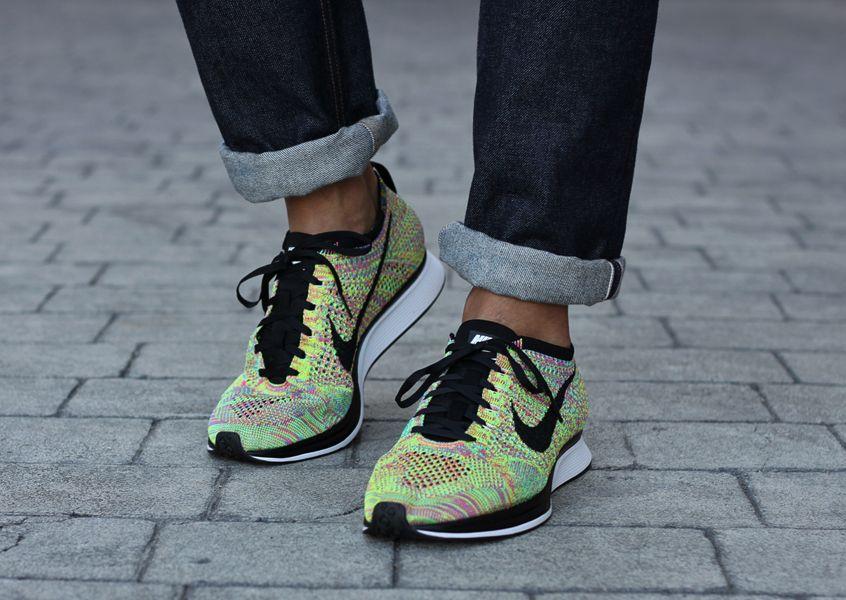 49418892bfd7c Sneakers 2013   Le Top 20 de la rédaction