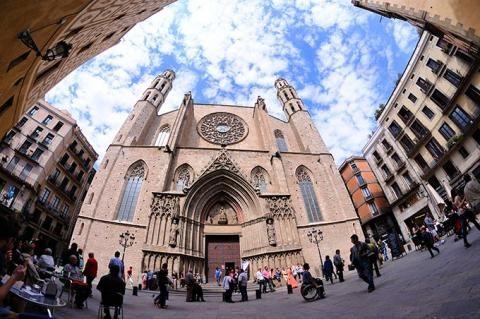 b4c42e809a5 Las 10 tiendas más cool para ir de compras en Barcelona