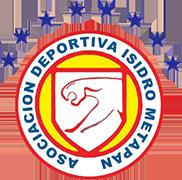 Escudo De A D Isidro Metapan Min Escudo Equipo De Futbol El Salvador