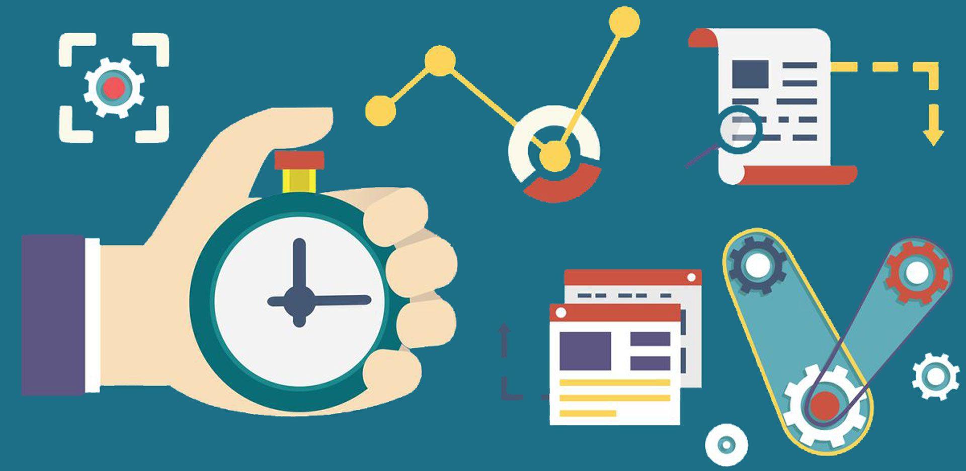 Épinglé par SMT Consulting sur d'audit et conseil