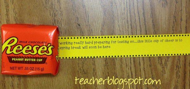 Seasonal Ideas   Teacher Blog Spot