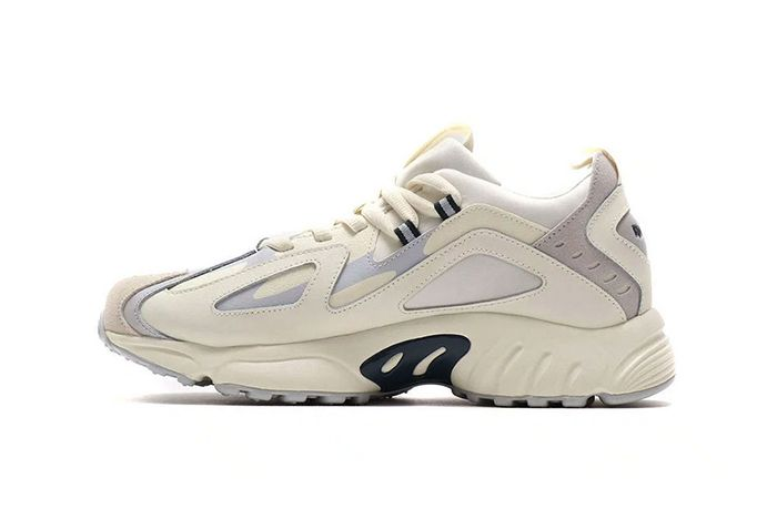 b27c221fb7c5 Reebok Drop More Clean DMX 1200s
