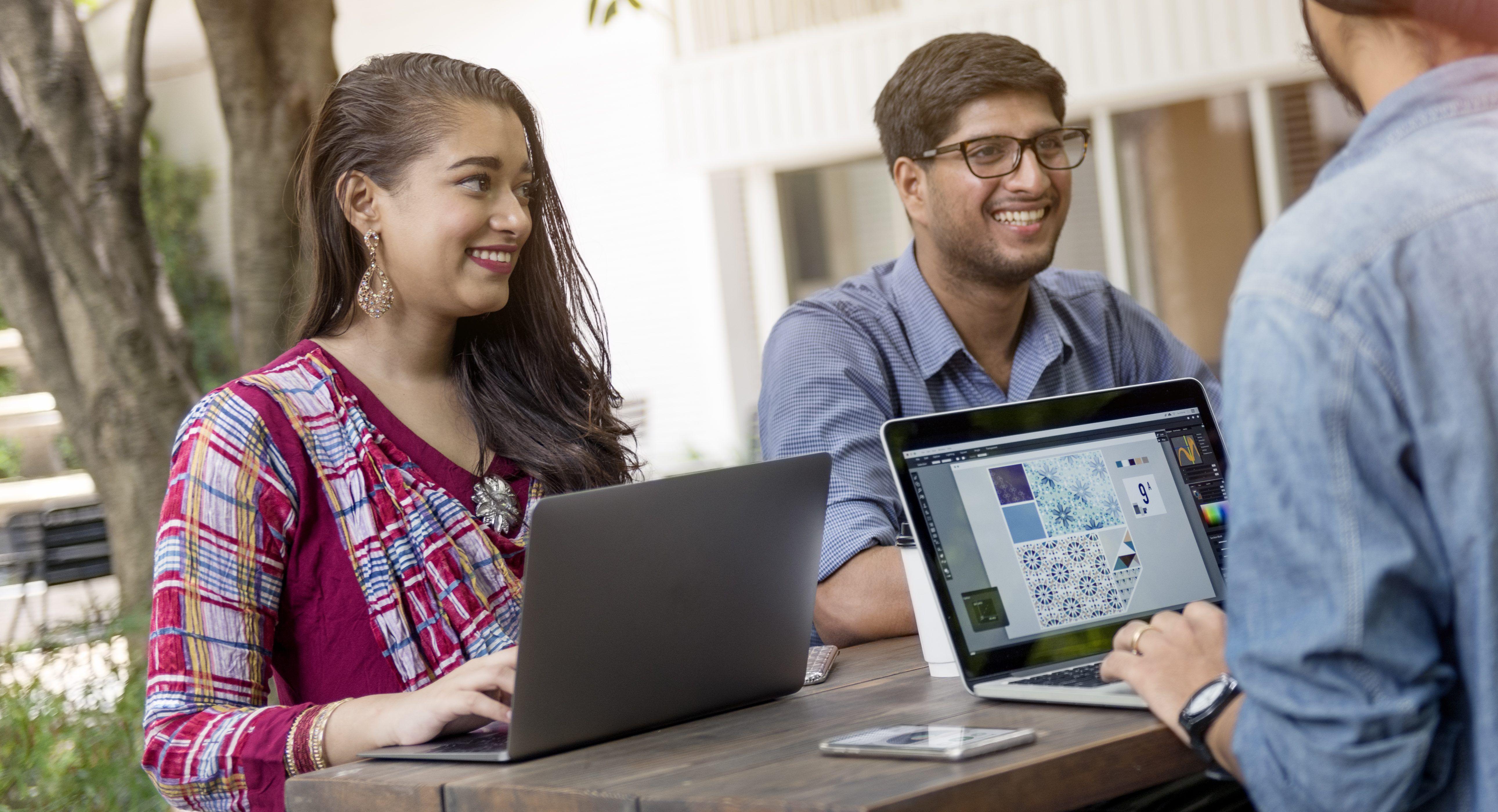 CFA level 1 syllabus, CS executive online classes