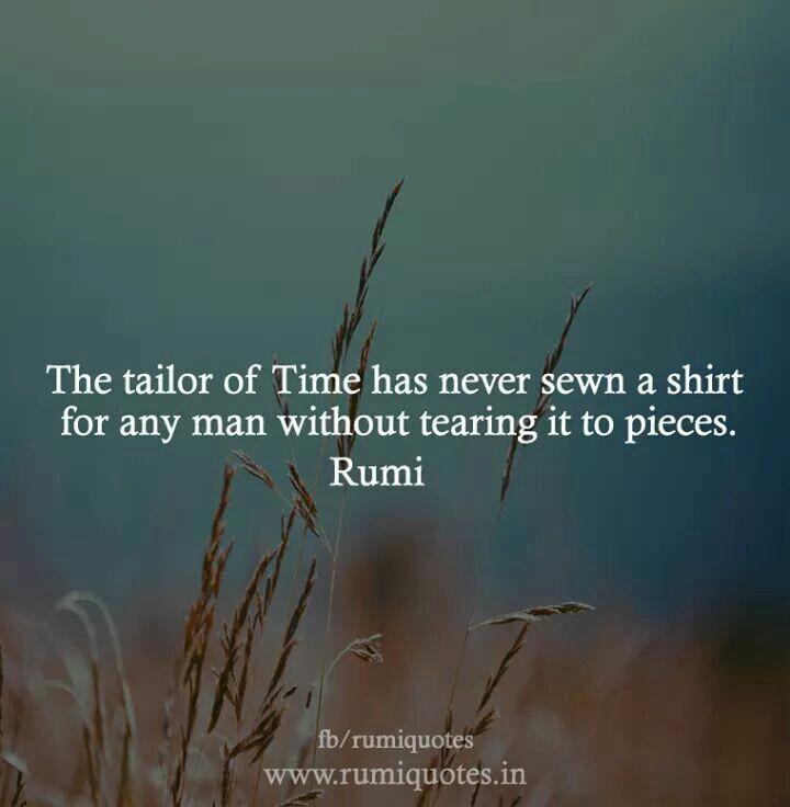 Rumi Rumi Quotes Rumi Quotes Quotes Sayings