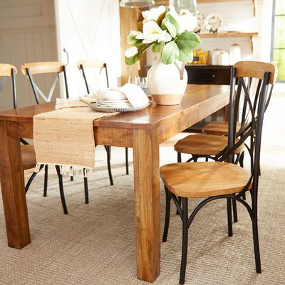 Zach Java Dining Chair Restaurant Tables Chairs Kitchen Chairs