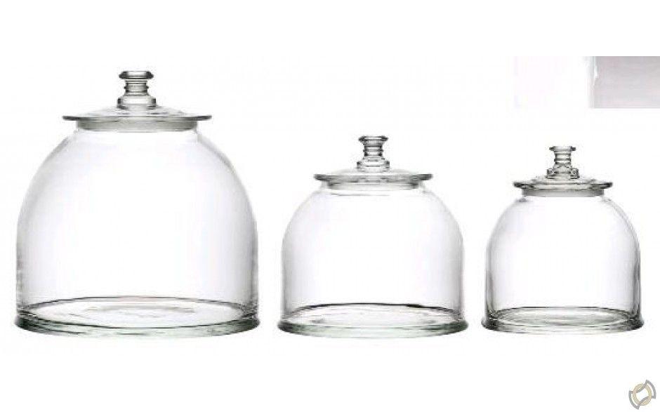 Large Decorative Jars Captivating Image Result For Large Decorative Jars With Lid  Mildred  Pinterest Review