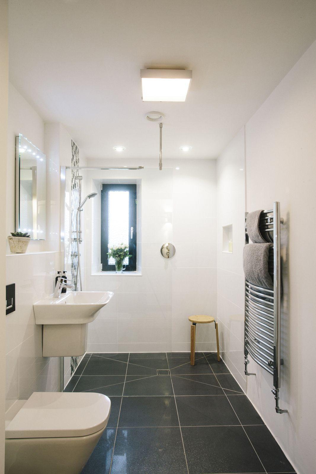 Best Cothelstone In Polzeath Cornwall Wet Rooms Modern 640 x 480