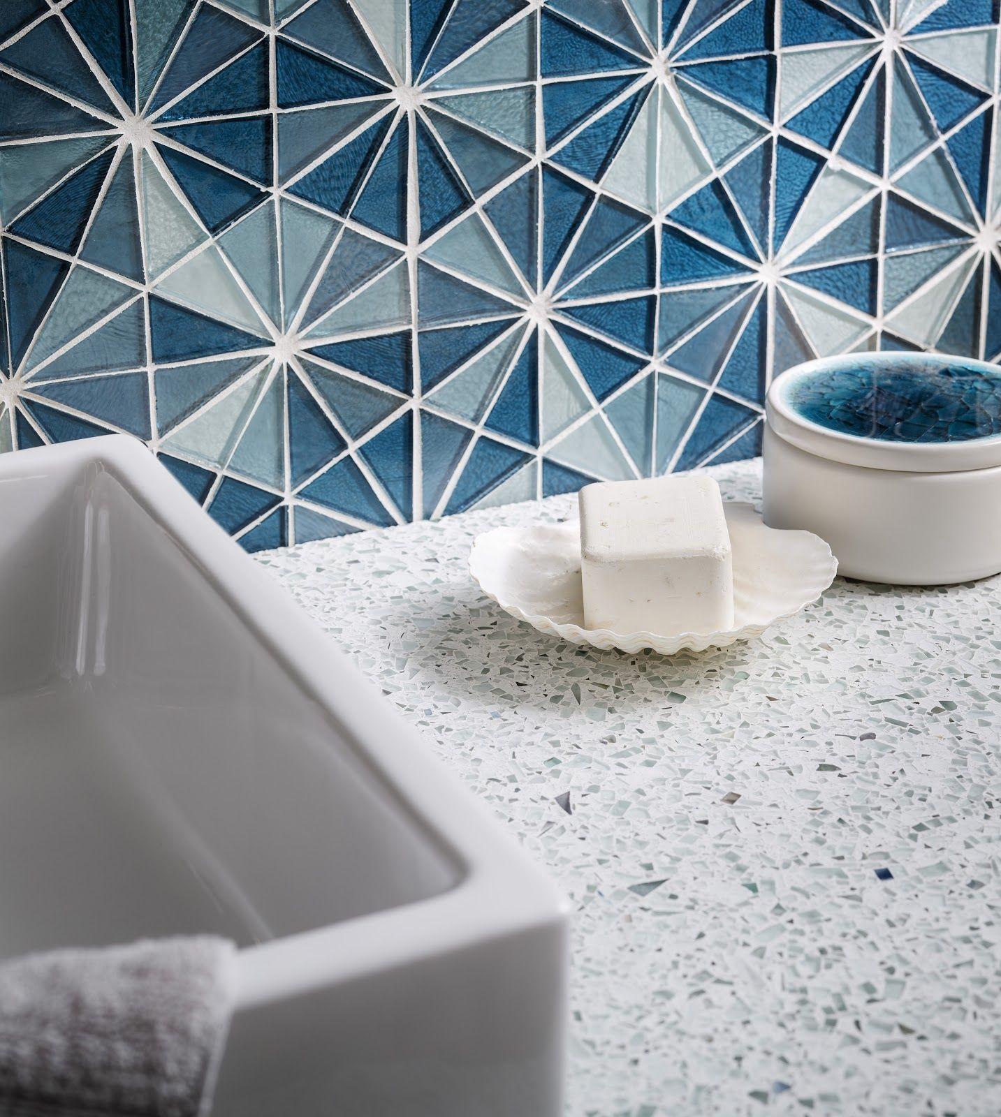 37 Best Oceanside Glass Tile Images Oceanside Glasstile Glass Tiles Mosaic