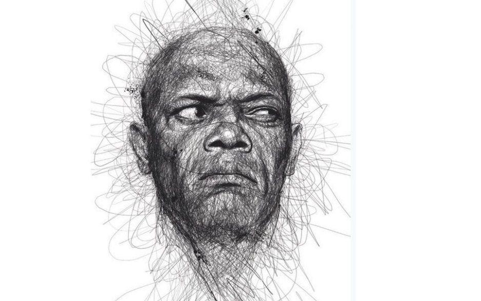 O processo de desenho de rostos envolve uma série de etapas: formato da cabeça, olhos, nariz e cabelo são normalmente construídos aos poucos, para que tudo saia simétrico e similar ao modelo. Mas o…