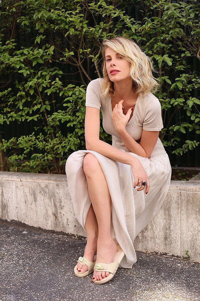 Flickr | Modestil, Mode für frauen, Holzschuhe