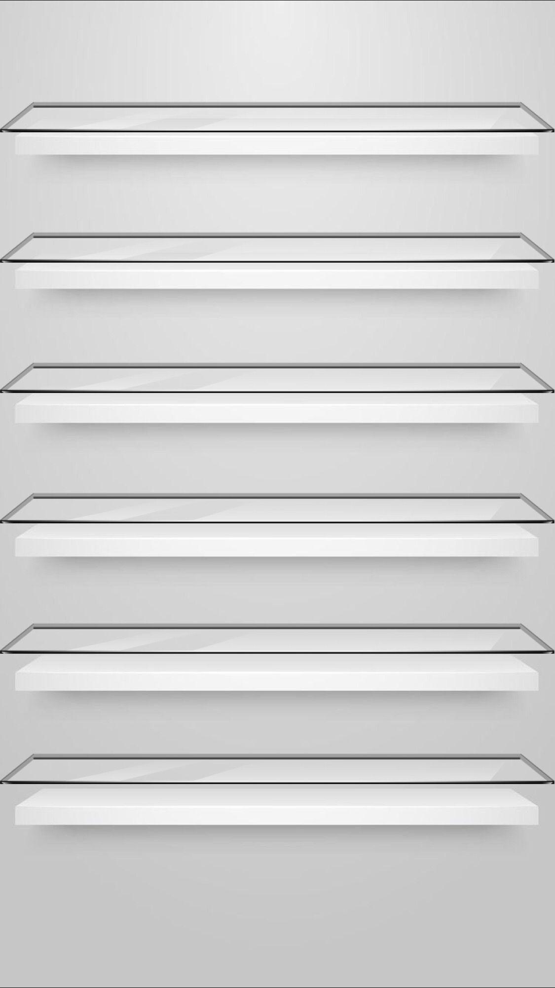 Iphone 6s Plus Wallpaper By Me Enjoy Iphone7plus 壁紙 壁紙 Iphone シンプル Iphone6 壁紙