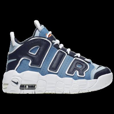Pin on Kids Sneakers