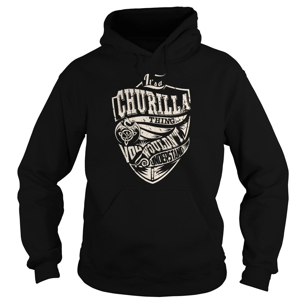 (Tshirt Most Design) CHURILLA Last Name  Surname Tshirt   Discount Best