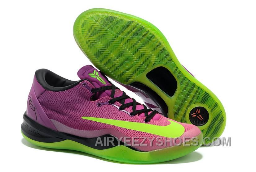 low cost 68707 ad7e4 Buy Men Nike Zoom Kobe 8 Basketball Shoes Low 264 Top Deals PKEGp from  Reliable Men Nike Zoom Kobe 8 Basketball Shoes Low 264 Top Deals PKEGp  suppliers.