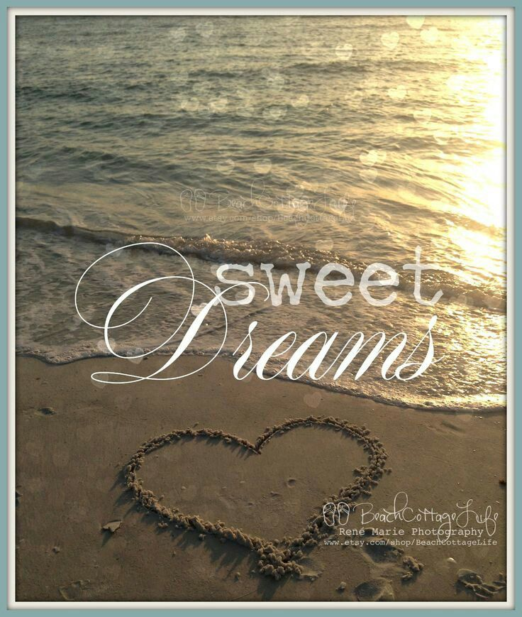 Good Night Beautiful!!! Sleep Well And Sweetest Of Dreams