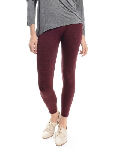 Shop ModDeals.com for Burgundy Slimming Everyday Leggings in our cheap trendy Bottoms category. Find trendy cheap clothing for women, discount shoes, jewelry sales, perfume & cheap accessories for wom