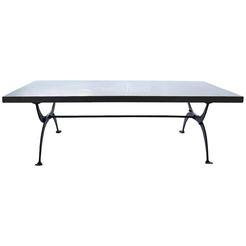 Industrial Coffee Table Gf 1008 Industrial Coffee Table Industrial Coffee Coffee Table [ 1000 x 1000 Pixel ]