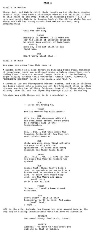 Script structure storyboard \ writing Pinterest Comic and - sample script storyboard