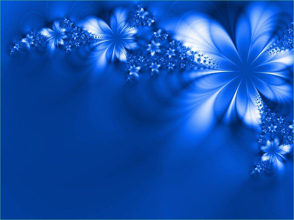 Royal Blue Background Design Royal Blue Background Invitation Background Vintage Floral Backgrounds