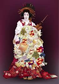 歌舞伎 画像 - Google 検索
