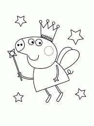 Bildergebnis fr template of peppa pig princess zuknftige bildergebnis fr template of peppa pig princess maxwellsz