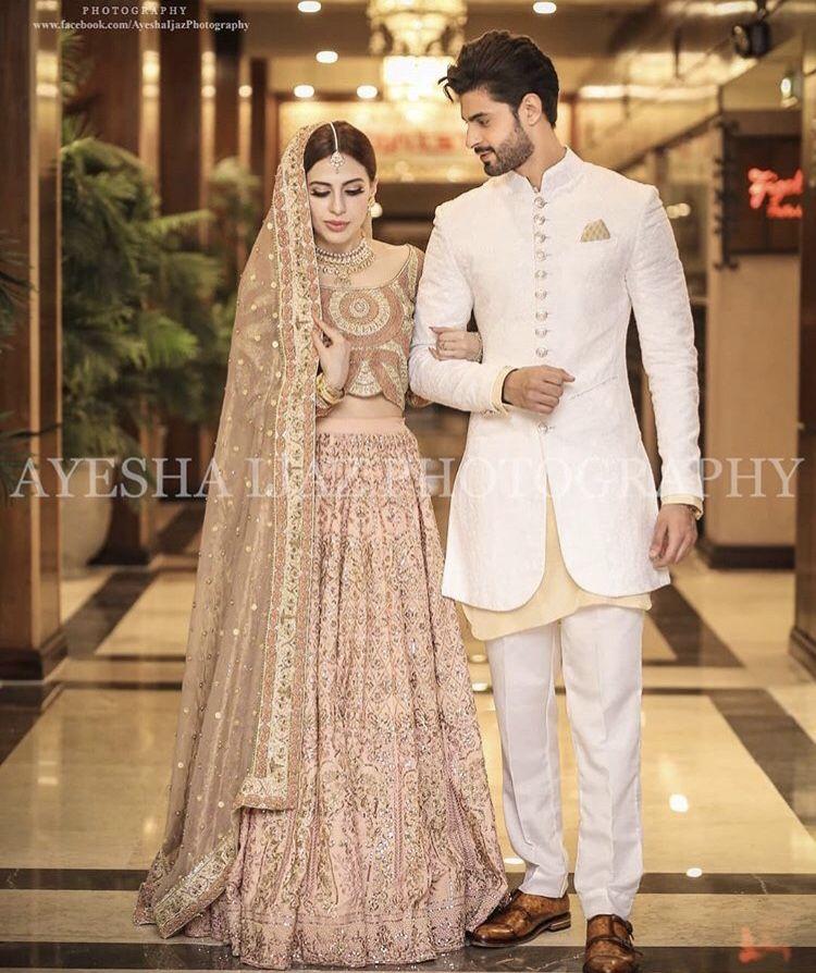 Pin By Noor On Desi Wedding Dresses Men Indian Indian Groom Dress Indian Wedding Outfits