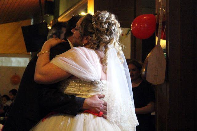 lauluni sadepäivän varalle: Häät Turkissa #wedding #alanya #turkki #turkey #travel