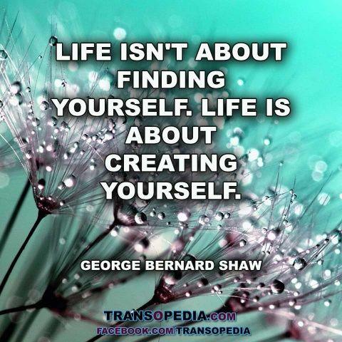 Transopedia-Life-Quote-01.jpg