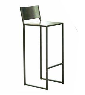 7 Amazing Unique Ideas Industrial Chair Glass Doors industrial interior ideasIndustrial Design