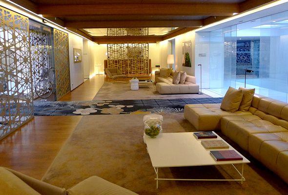 Les 25 meilleures id es de la cat gorie best hotels for Design 8 hotel soest